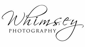 Whimsey Photography